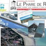 revue-de-presse-29052020