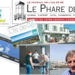 revue-de-presse-12062020_1