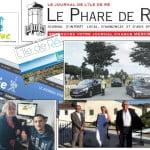 revue-de-presse-26062020