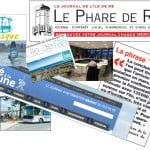 revue-de-presse-14112020