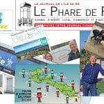 revue-de-presse-160121